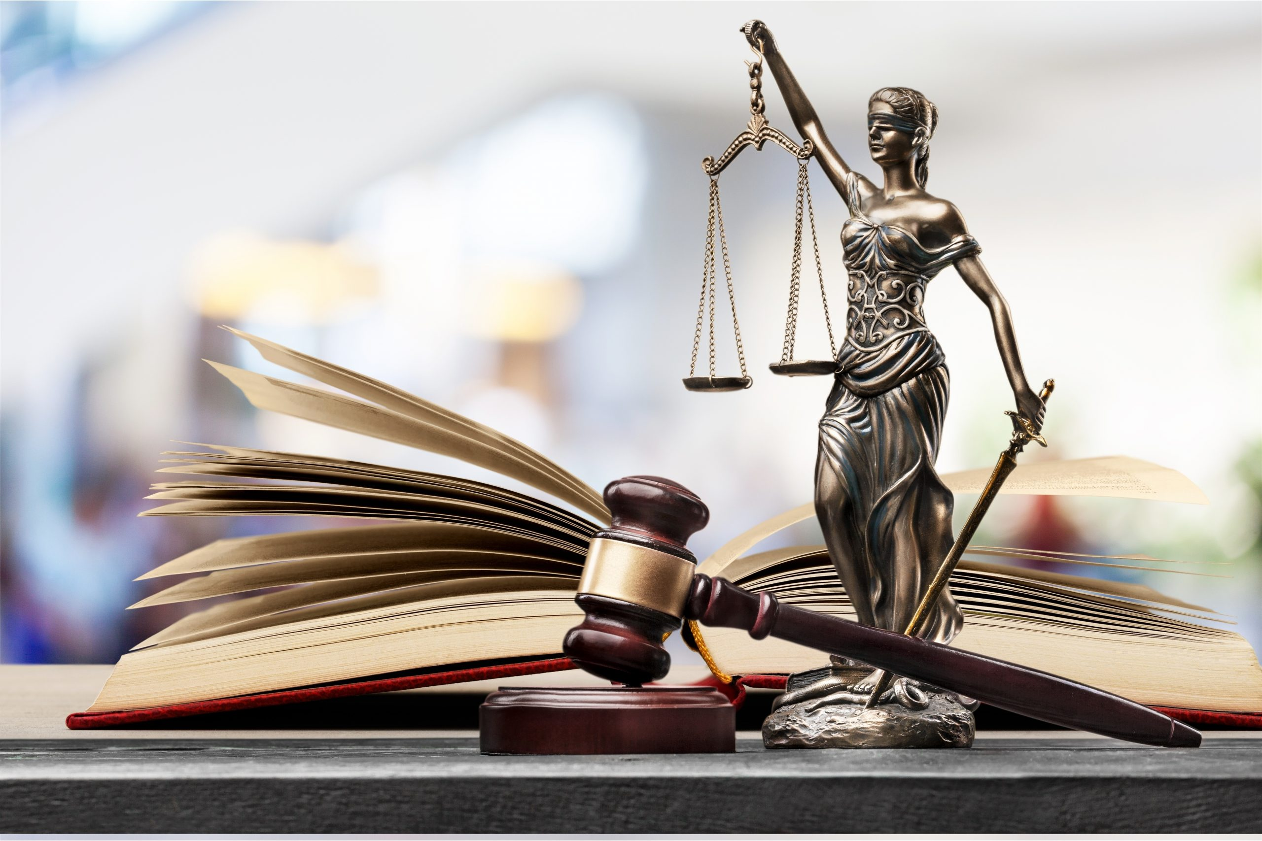 Justizia assistierter Suizid